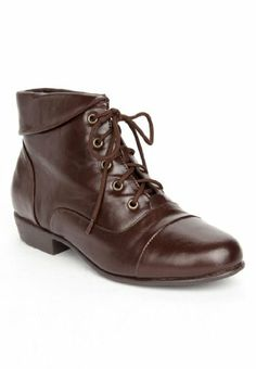 Comfortview Darcy Lace-Up Wide Width Bootie (Brown,7 M) Comfortview,http://www.amazon.com/dp/B005GPWGMY/ref=cm_sw_r_pi_dp_U3hYrb1A20DETQTF