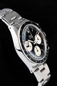 6263 Sigma Luxury Watches, Rolex Watches, Moon Watch, Rolex Tudor, Vintage Rolex, G Shock, Seiko, Cool Watches, Casio