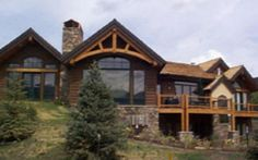 The quintessential luxury vacation destination to Snowmass CO, Deer Dancer Lodge seamlessly offers accessibility, seclusion, and luxurious mountain ambiance. This fantastic home features breathtaking ...