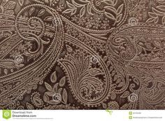 Embossed Leather Upholstery Fabric Google Search Leather