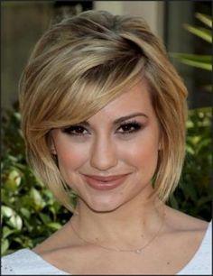 Short Bob Haircuts For Women Hairstyle Again 1 | Modern Fashion Design