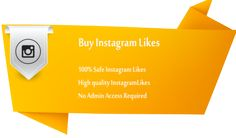 Do you have an Instagram speak to your business? is it genuine that you are looking for an accommodating as a result of addition its quality and detectable quality? By then you need to recognize Buy Instagram Likes.