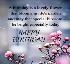 The best Happy Birthday Images, ✓ Happy Birthday Fun, ✓ Happy Birthday Wishes Quotes, ✓ Happy Birthday Pictures, ✓ Happy Birthday Photos. Meaningful Birthday Wishes, Happy Birthday Wishes Messages, Birthday Greetings For Facebook, Birthday Message For Friend, Best Birthday Wishes, Birthday Cards, Xmas Wishes, Hd Happy Birthday Images, Happy Birthday Quotes For Friends