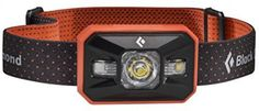 Black Diamond Strom Headlamp Octane