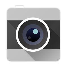 BlackBerry Camera 2.0.1.1709261826 APK  applications photography