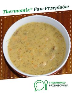 Cheeseburger Chowder, Robot, Food And Drink, Diet, Kitchens, Russian Cuisine, Cooking, Robots
