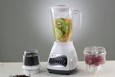 The Boring But Essential Guide To Keeping Your Blender Working Well
