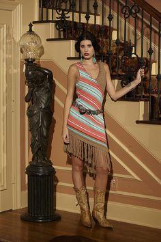 Spring 2014 Collection - Roja Collection – Ann Tobias Designs