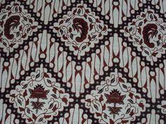 Batik from jogja Batik Solo, Batik Art, Batik Fashion, Sari, Yogyakarta, Bohemian Rug, Quilts, Modern, Design