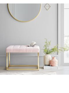 Shop Project 62, a new modern home style brand exclusively at Target. This home collection offers modern pieces for everyday living at simple prices.