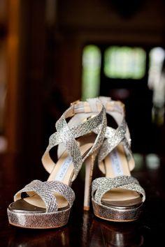 McKenzie + Kyle   Backyard Wedding   Heather Bohm-Tallman Photography   Wedding Planning Plus