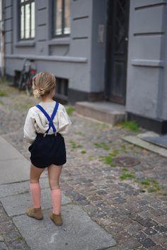 Photo Marie BAS© pour La Princesse au petit pois®