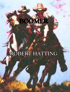 Boomer by Robert Hatting, http://www.amazon.com/dp/B004FEFCHS/ref=cm_sw_r_pi_dp_ns1Etb0HSB72C