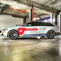 Who requires the #RS6 intervention? #Audi #RS6performance #blackoptics at #n24h #nurburgring oooo  @touristenfahrer oooo #audidriven - a 'set of mind' oooo #AudiRS6 #quattro #AudiSport #quattroGmbH #AudiRSperformance #Austria #Österreich #igersvienna #igersaustria #AudiSportcars #RS6color #audiaustria #nürburgring #nordschleife