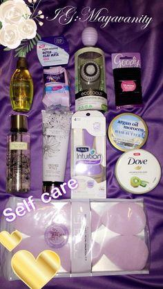Dru Hill, Bath And Body Works Perfume, Skin Care Cream, Face Skin Care, Healthy Skin Care, Tricks, Glow, Skin Care Tips, Body Care