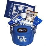 The Ultimate Tailgater