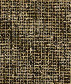 Kravet 29805.816 Fabric