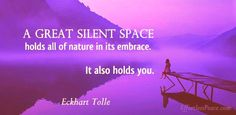Seems like heaven c: Eckhart Tolle, Purple Reign, Solitude, Make Me Happy, Wonders Of The World, Hold On, Heaven, Therapy, Wisdom