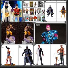 With SDCC 2014 just around the corner be sure to check out the massive blogpost on our website with heaps of SDCC Exclusives from DC, Funko and more! www.bandteesandpopculture.com #SDCC #SDCC2014 #ComicCon #DC #Funko #Batman #Robin #Joker #wonderwoman #Arrow #TheFlash #Batgirl #HarleyQuinn #bandteesandpopculture