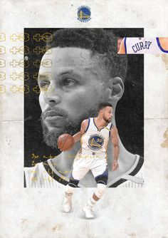 Mvp Basketball, Basketball Legends, Cute Toe Nails, Cute Toes, Stephen Curry Wallpaper, Nba Stephen Curry, Curry Nba, Nba Pictures, Nba Wallpapers