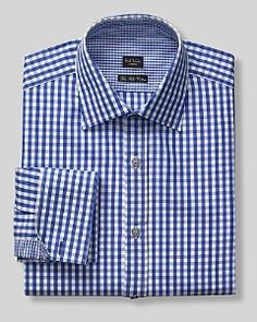 1000 Images About Sport Shirts On Pinterest French Cuff