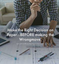 Contact us today for Quick Turn-Around Digital Floor Plans: Working from rightmove or zoopla property listings. It could save you thousands by not making the mistake of purchasing with your heart and planning your next home...before you sign anything!