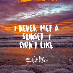 Salt Life The Effective Pictures We Offer You About bye vacation quotes A quality picture can tell y Beach Life Quotes, Beachy Quotes, Lake Quotes, Sun Quotes, Ocean Quotes, Happy Place Quotes, My Happy Place, Sunrise Quotes, Jacques Yves Cousteau
