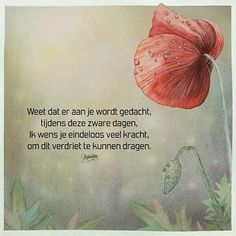 God knows your pain… Words Quotes, Qoutes, Life Quotes, Van Wert, Missing You Quotes, Losing Someone, Condolences, Sympathy Cards, Some Words