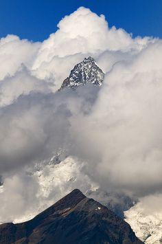 Matterhorn,
