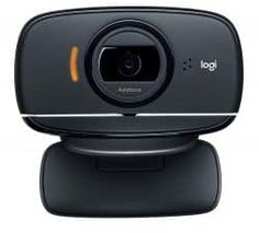 Top 11 Best Wireless Webcams Review (May, 2019) - A Completed Guide Logitech, Hd Video, Germany, Computer Accessories, Kitchen Appliances, Audio, Amazon, Camera, Videos