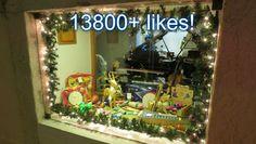 Likes Facebook, Frame, Home Decor, Picture Frame, Decoration Home, Room Decor, Frames, Home Interior Design, Home Decoration