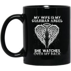https://votacolor.com/products/my-wife-is-my-guardian-angel-mugs?variant=6565802508315