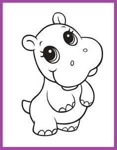 cute baby cow coloring pages coloring pages