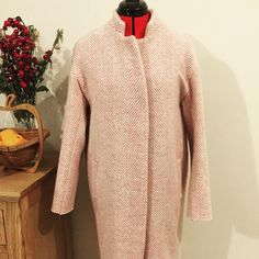 44205e9e7f242a Sew Over It Cocoon Coat - get it as part of Lisa Comfort s new magazine!