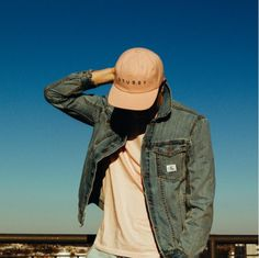 Urban Outfitters Tumblr