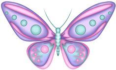 jt03eFoj0Xtt5 Say Hello, Clip Art, Butterfly, Cards, Gifs, Tattoo, Bird Pictures, Children Images, Little Birds