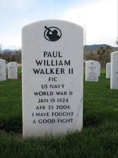 Paul's Grandfather Paul Walker Young, Paul Walker Photos, Lyric Quotes, Lyrics, Helping Others, Prince, Garage, Celebs, Twitter