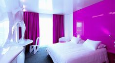 Best Western Plus- Design & Spa Hotel | Bassin d'Arcachon | France