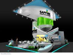 Sapfire by Aleksandr Salamatov at Coroflot.com