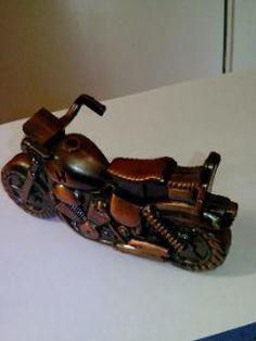 Harley Metall Tischfeuerzeug Gas Sammlerstück Pleinfeld | markt.de (33ce899b)