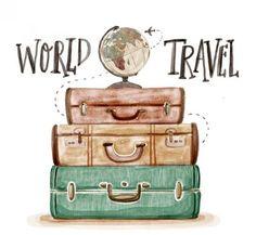 Seyahat ederek kültür kokan yerleri #keşfetmeye ne dersiniz? #culture #history #fun #travel #discover #mutlubirtatil #WelcomeToursTravel