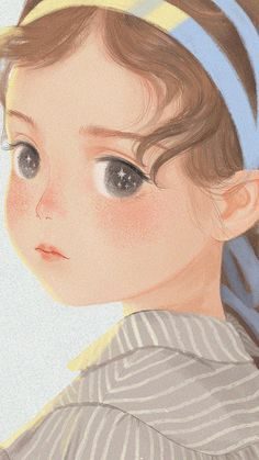 Don't you love cute anime girl? Do you love this cute anime girl? Let's meet her in these romance novels. Art And Illustration, Character Illustration, Cartoon Kunst, Dibujos Tumblr A Color, Arte Sketchbook, Digital Art Girl, Cartoon Art Styles, Cute Cartoon Wallpapers, Anime Art Girl