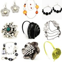 Be one of the first to introduce Paparazzi to your area! Become a consultant for as low as $40! Paparazzi is a brand new FABULOUS jewelry and hair accessory company that is affordable to EVERYONE, with nothing costing more than $5.00 and is nickel free!! Consultants make an immediate 45% profit off each piece of jewelry they sell. Build a team and Earn income up to 10% from their sales!! Paparazzi just turned ONE in December 2011!! The opportunity to join a ground floor company with less…