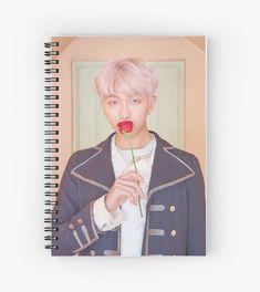Monthly Planner Printable, Printable Calendar Template, Kids Calendar, Calendar Design, Mochila Do Bts, School Bag Essentials, Korean Lessons, Baby Room Design, Printable Christmas Cards