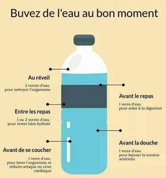 Boire de l'eau ? - #boire #de #leau