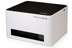 Vupoint IPWF-P100-VP Wireless Color Photo Printer VUPOINT http://www.amazon.com/dp/B00MXXUQ24/ref=cm_sw_r_pi_dp_aFN4ub0EN53BX