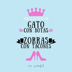 Imagen insertada Sarcasm Quotes, Frases Humor, Words Quotes, Funny Quotes, Sayings, English Quotes, Spanish Quotes, False Friends, Mr Wonderful