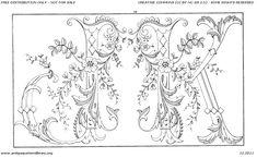 http://www.antiquepatternlibrary.org/html/warm/B-YS025-16.htm