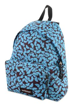 Eastpak Padded Pak'r Backpack - Flybutter. FREE Delivery and 10% OFF your first order at schoolbagstation.com