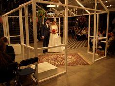 Bruidsshow   Speksnijder Bruid & Bruidegom   12 april 2017   reserveer voor een wervelende show op onze website!